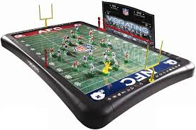 football game boards