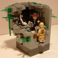 lego raiders