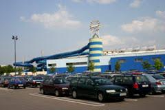 atlantis aqua park