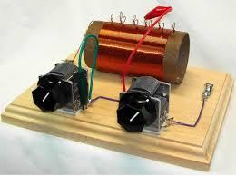 antenna tuners