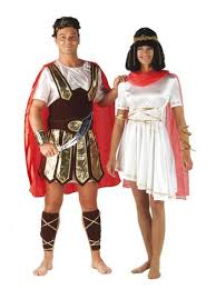 roman soldier fancy dress