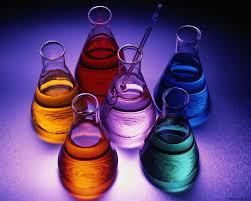 chemistry pictures