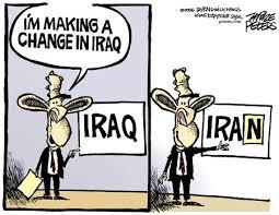 political humor cartoons