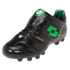 lotto boot