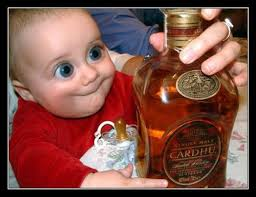 http://t0.gstatic.com/images?q=tbn:JlusaD6mzlZ7wM:http://images.paraorkut.com/img/pics/glitters/d/drinking-8928.jpg