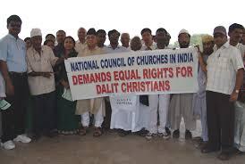 dalits india