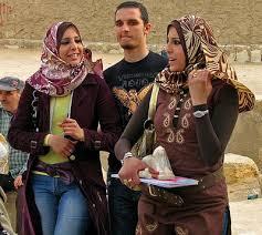 hot hijabs