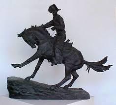 remington cowboy