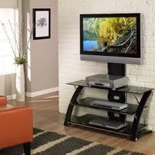 flat panel tv shelf