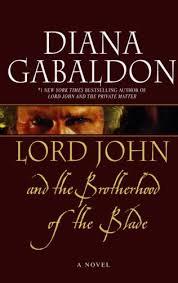 lord john grey