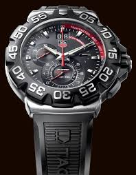 formula watch