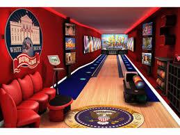 Le bowling Bowling432