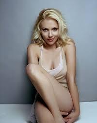 photo hollywood actress