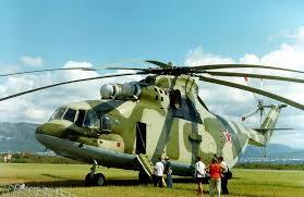 mi-26 Mi-26_Halo--1