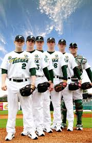 baseball players photos
