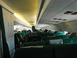 foto aerei alitalia