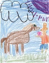 artwork children
