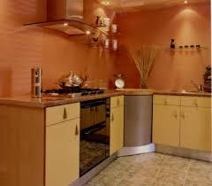 cocinas decoracion