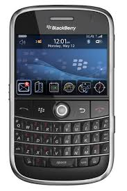 blackberry bold 9000 phones