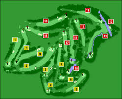 augusta national map