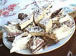 prajitura petre roman