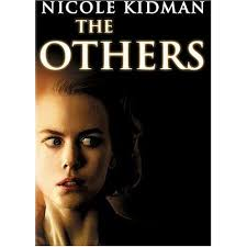 The Others (2001) Movie Review
