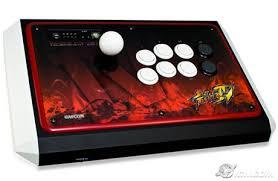 arcade stick madcatz
