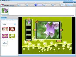 slideshow picture