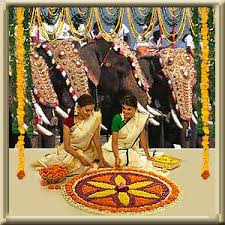 malayalee marriages