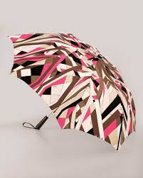 chic umbrella