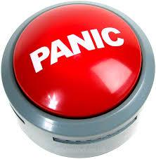 button alert