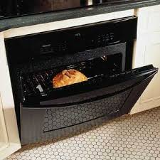 cook ovens