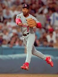 ozzie smith pictures