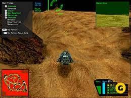 battlezone ii