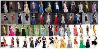 jovani short prom dress