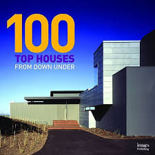 100 best houses