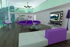 art deco home furnishings