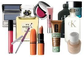 bonjour cosmetics