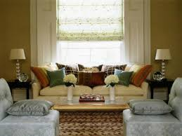living room interior pictures
