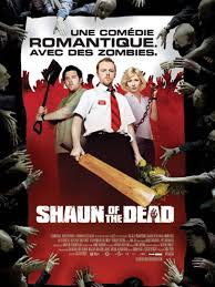 Shaun Of The Dead Shaun-of-the-dead