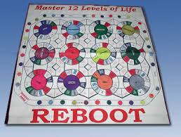 reboot game