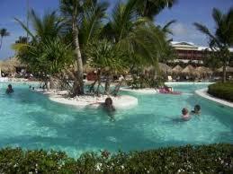 dominicana hotel