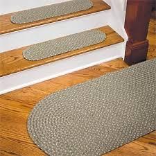 stair tread design