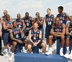team usa basketball uniforms
