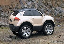 smart cars 2008