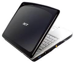 acer laptop aspire 5920