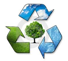 pictures of recycle symbol