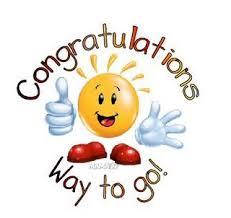 http://t0.gstatic.com/images?q=tbn:JvL4gKBgxJa7hM:http://www.stacksandstacks.com/blog/wp/wp-content/uploads/2009/12/congratulations.jpg