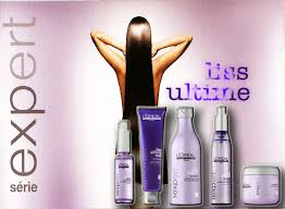 liss ultime nuit