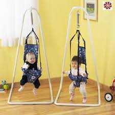 hammocks baby